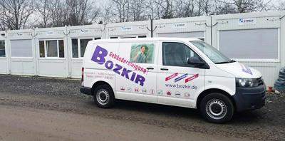 bozkir-kontakt