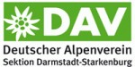 deutscher-alpenverein-partner