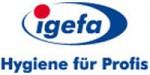 igefa-partner