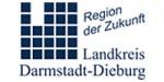 region-der-zukunft-partner