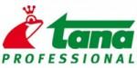 tana-partner